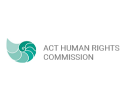 ACT Human Rights Comission