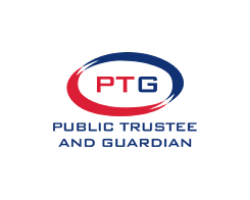 Public Trustee and Guardian